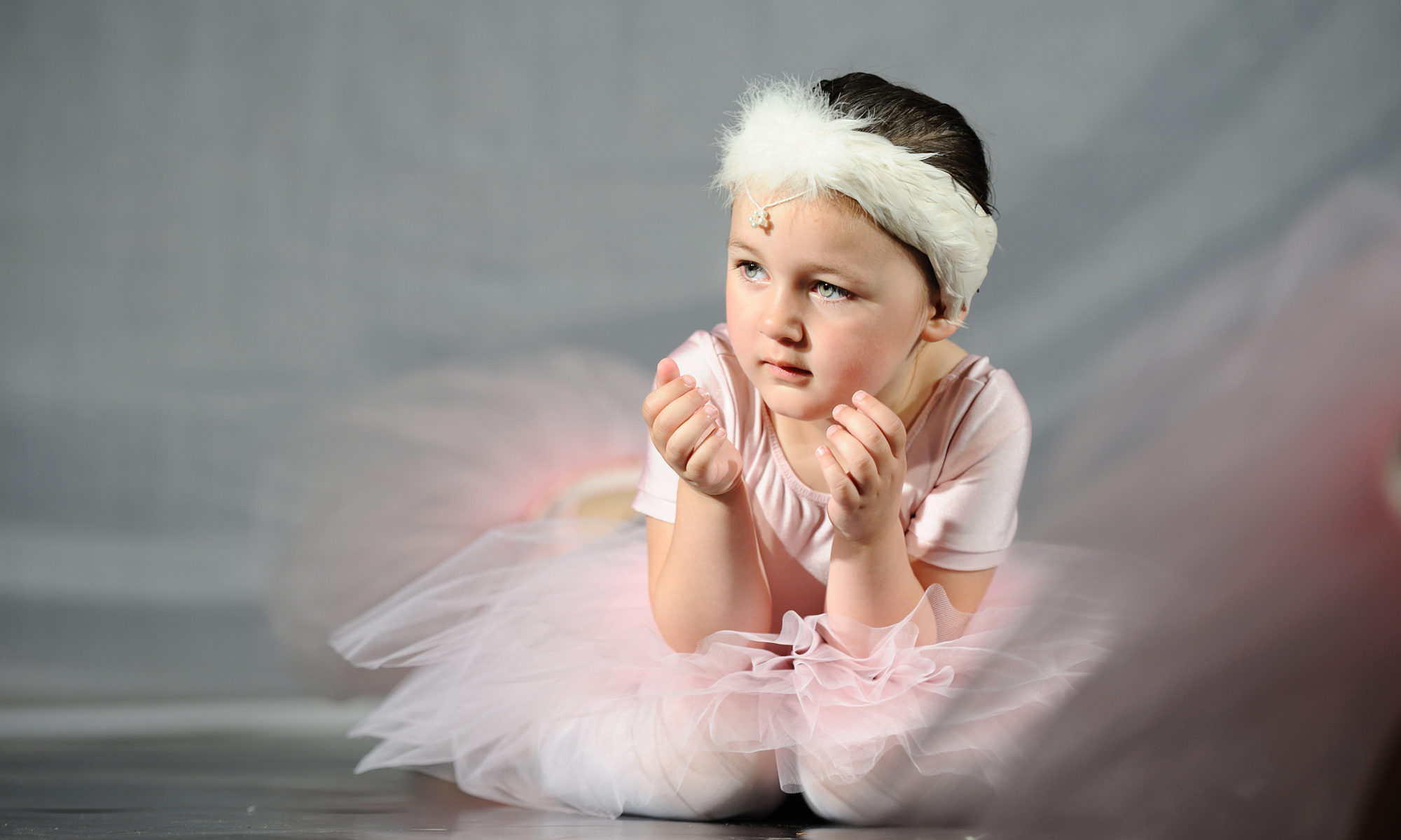 Akademia baletu Balerina
